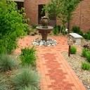 April 19: Support Our Parish by Buying a Brick!