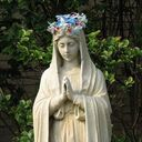 May 8: REMINDER - Respect Life Ministry Mother's Day Prayer Opportunity Tomorrow