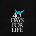 September 28: 40 Days for Life Campaign Continues