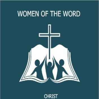 Women of the Word, Classrooms