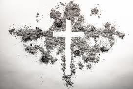 12:10 pm Ash Wednesday Mass, Church (Father Bill / Cantor)