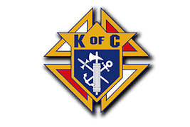 Knights of Columbus 1st Degree Ceremony, Rooms 1-3, 5-7