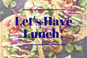 July 3: REMINDER - Primetimers Lunch This Monday, July 5th, at 11:15 am