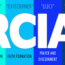 RCIA Inquirer Gatherings