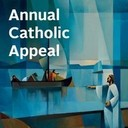 Annual Catholic Appeal goal achieved