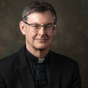 Jesuit Provincial to address clerical sexual abuse