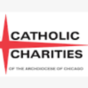 Special Collection for Catholic Charities on Mothers' Day