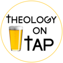 Theology on Tap 2018 Kickoff Featuring Fr. Tom Rosica and Fr. Rob Galea