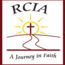 RCIA Sessions begin in September