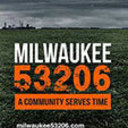Milwaukee 53206 Screening and Panel Discussion