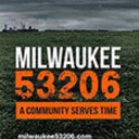 Milwaukee 53206 Screening and Discussion