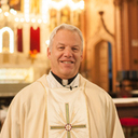 A special thanks from Fr. Mike