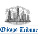 Tribune focus on Renew My Church and Holy Family
