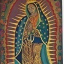 Our Lady of Guadalupe Novena