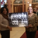 Holy Family celebrates Black History Month