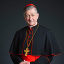 Meeting scheduled with Cardinal