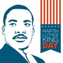 "Martin Luther King, Jr. Faith in Action Assembly - ""We are the Ones!"""