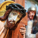 Stations of the Cross & Adoration