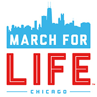 March for Life - Chicago