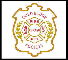 CFD Gold Badge Society Mass