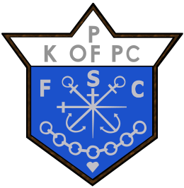Ladies Auxiliary of the Knights of Peter Claver seeking new members