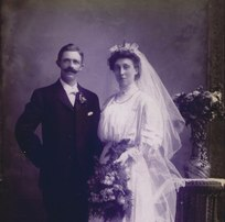 160 Years of Marriage Celebration This Weekend