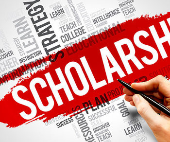 ACCW Scholarship Opportunity