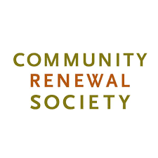 Community Renewal Society - Summer Leadership Council
