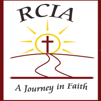 Update!!! RCIA to begin October 6
