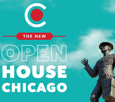 Open House Chicago