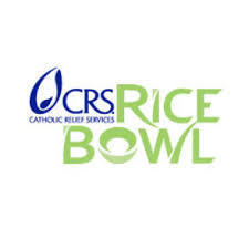 CRS Rice Bowl coming this Lent