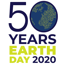 """""""Earth Day at 50/Laudato Si' at 5: An Urgent Appeal for Action""""!"""