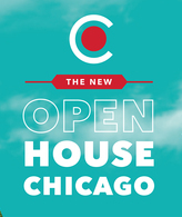 Open House Chicago 2021