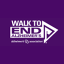 Christopher Homes Supports Upcoming Walk to End Alzheimer's