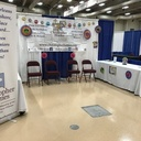 Christopher Homes Sponsors Jefferson Parish Senior Expo