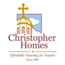 Christopher Homes Taking Proactive Measures Against the Coronavirus