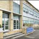 Redevelopment of Our Lady of Lourdes School Coming Soon!