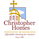 Statement from Christopher Homes