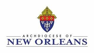 A Statement from the Archbishop