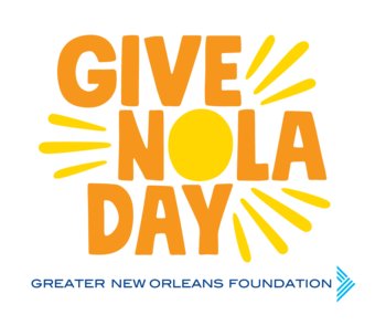 Donors Support Christopher Homes with $4,185 Raised on #GiveNOLADay