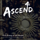 Ascend: Young Adult Praise, Adoration, and Reconciliation