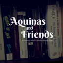 Aquinas and Friends Catholic Book Club
