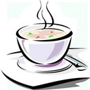 Lenten Soup Suppers: Fr. Felix Just S.J., PhD. John's Gospel during Lent - Themes and Overview