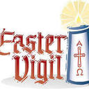 Holy Saturday - Easter Vigil
