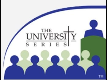 University Series: Sung Prayer: Basic Gregorian Chant For All - Mary Ann Carr-Wilson