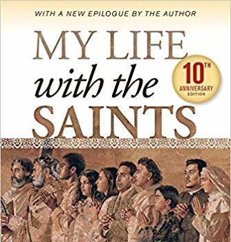 St. Patrick parish Book Club