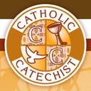 Top 5 Reasons You Should Become a Catechist...