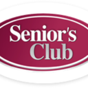 Seniors Club News