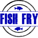 Fish Fry September 28th!
