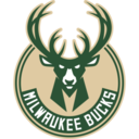 Go see the Milwaukee Bucks in the brand new Arena with Blessed Sacrament!